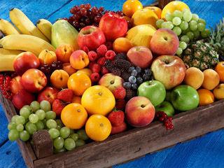 水果价格普遍上涨 苹果涨5成