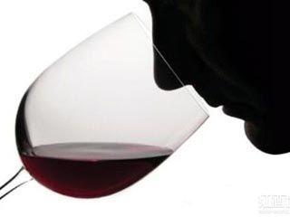 葡萄酒中令人惊喜的香气味道