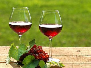 失恋了喝什么葡萄酒最痛快