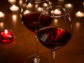 6款葡萄酒伴你过感恩节