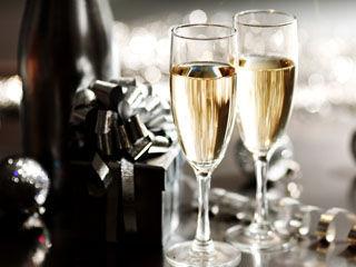 葡萄酒结冰后还能饮用吗?