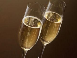 10条关于香槟的冷知识