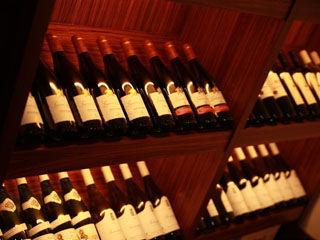 经典味道 七款法国南澳好酒推荐