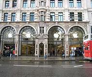 美国八家科技公司海外利润4000亿美元