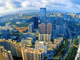 深圳:创客之城当前名不符实