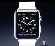 Apple Watch官方表带售价公布:398元起