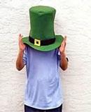 男人为何不敢戴绿帽子