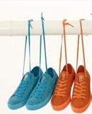 帆布鞋玩转中国元素