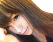 吉田菜子_vicky