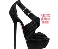 Mila-Kunis-dior-heel-july-2012