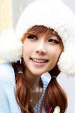 时尚保暖针织帽 冬日打造小脸美女(图)