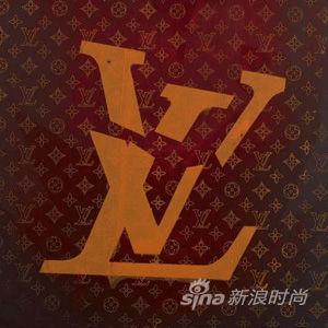 高仿奢侈品泛滥 LV在华打假一月连告30家商户