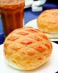 吴�S茶餐厅