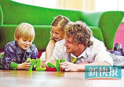 小1班数学16页石头大玩宗幼儿园