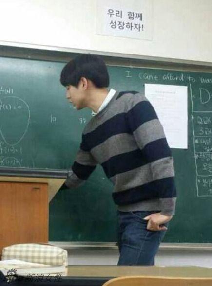 高中数学老师补课收入贴吧_高中一对一补课费