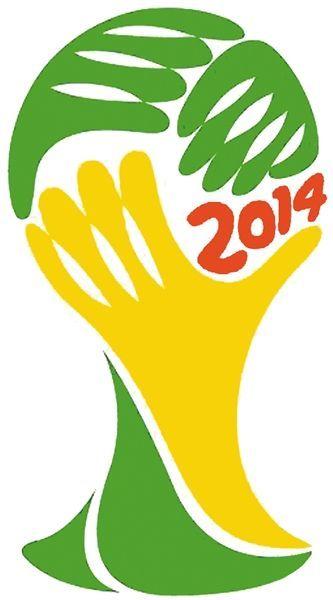 2014巴西世界杯上的中国制造