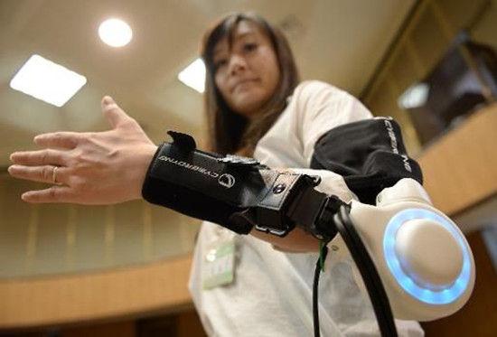 电子自动化展快讯如何使可穿戴设备实现更准确的信号检测?