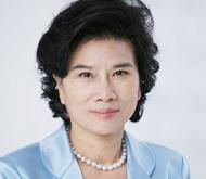 格力董事长董明珠