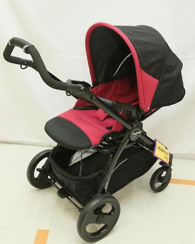 婴儿车 HKD6580