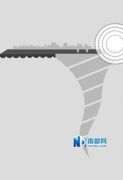 桥面横波结构图