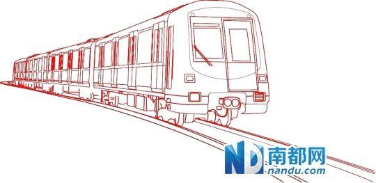 珠海现代有轨电车1号线首期工程所使用的12列车,第一列已经从意大利起运,将于下月抵达珠海。目前,梅华路上已经铺设3公里的轨道,部分路段将于10月底通车,进行联调联试,全线将于明年初通车。对于珠海市民最为关心的无辫供电系统的安全性等问题,南都记者远赴北车集团大连机车公司求解。   电车开到哪   海天驿站到凤凰桥线先通车   据北车集团大连机车珠海公司相关负责人介绍,正在紧张建设中的珠海有轨电车1号线首期工程,目前已经铺设3公里左右的轨道,按照目前的进度,计划将在今年10月底前部分路段通车,具体为海天