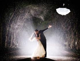 婚礼摄影师的实战解析