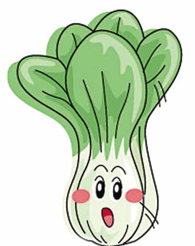 立秋后各种瓜果蔬菜上市