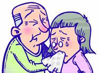 失独家庭现状调查:身心重创相依为命