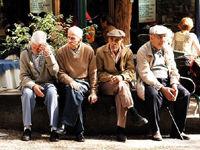 海外养老面面观:美国退休前10年买房养老