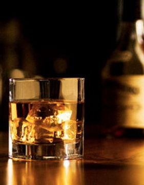 性价比之选 100元喝好威士忌