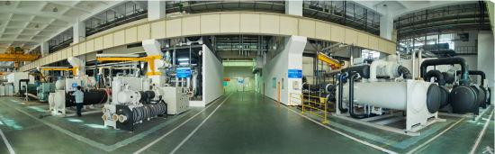 格力电器以创新驱动行业持续发展