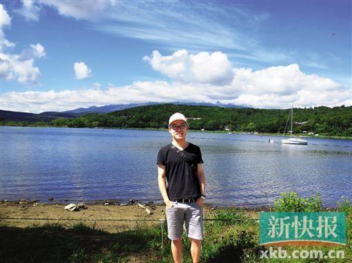 对于日本游不能太贪心了,需要慢慢走、慢慢品味,同一个地方可以挑选几个不同季节前往,相信会有不一样的收获。