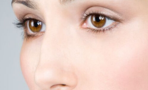 眼部细纹咋去除 5大护理妙招正确保养眼周肌肤