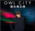 Owl City 5月巡演到广州