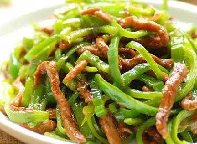中餐吃什么 8道家常菜谱来帮你解决午餐