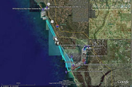 谷歌2014年收购了卫星地图公司skybox,所以是时候看看他们接下来的
