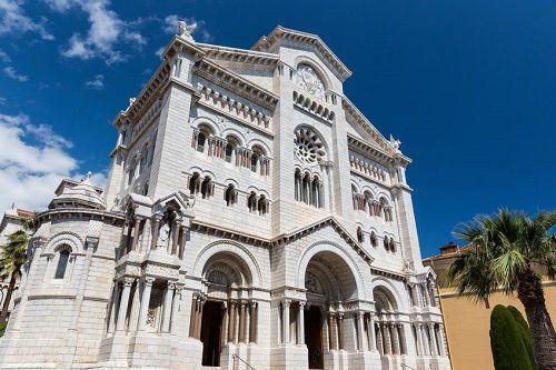 梦幻奢华旅游 摩纳哥旅行不容错过的十件事|奢