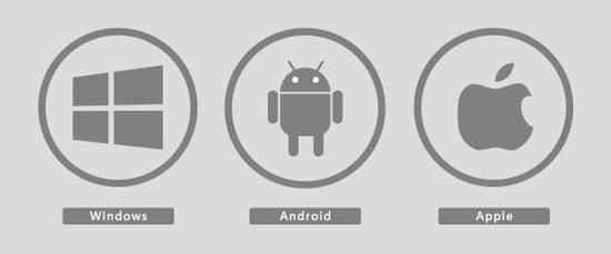 苹果在设备的安全方面给用户留下非常深刻的印象,看到的都是苹果作为一个坚定的个人信息安全的捍卫者,甚至不惜跟美国国家安全局和中央情报局对着干。不过在专业人士看来,最安全的操作系统,既不是iOS,也非Android。   雷锋网6月11日消息,反病毒软件卡巴斯基的创始人兼CEO尤金卡巴斯基Eugene Kaspersky认为,Windows操作系统的安全性远远优于其他,无论是相较于手机端的iOS、Android,还是电脑端的OS X。   作为一个资深的反病毒软件专家,卡巴斯基这么说自有他的道理。