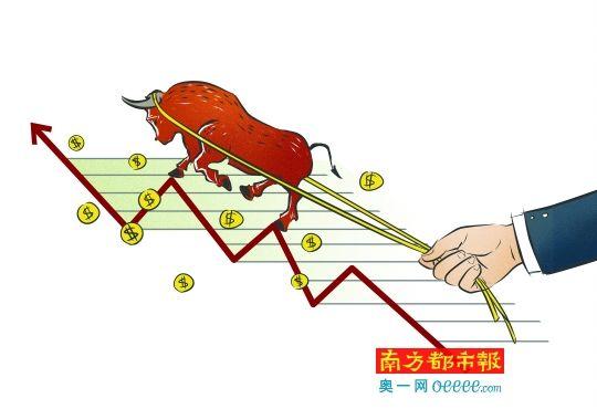 管理杠杆之执行力杠杆 提升执行能力和行动能力方法
