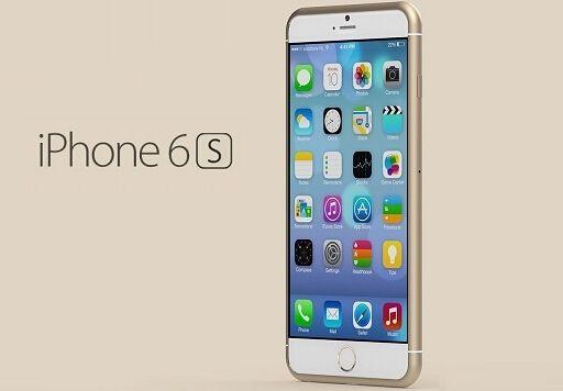昨日,苹果代工厂和硕召开了股东大会,董事长童子贤在会上表示,和硕中国工厂现在开始大量招人,以应对iPhone 6s的大量订单。   从iPhone代工厂的人力扩张计划来看,iPhone 6s的量产时间很有可能在8月份之前开始。整体来看,这一时间还算靠谱,因为业内人士预测下一代iPhone将在9月或10月正式上市,届时首批iPhone也将如期完工。   目前,苹果方面还没有透露iPhone 6s的具体信息。但是根据此前消息,新一代iPhone将有4.