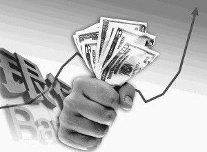 新发基金逾六成亏损 半数新基金净值跌破1_新