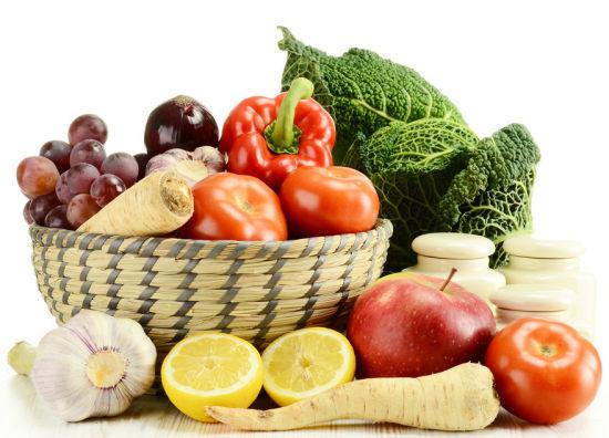 太空泥蔬菜作品图片步骤