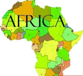 非洲国家gdp_非洲GDP总量最高的国家是埃及 南非 尼日利亚还是埃塞俄比亚
