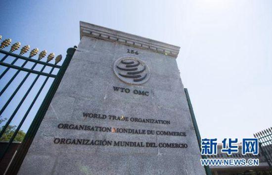 新华产业组织结构图