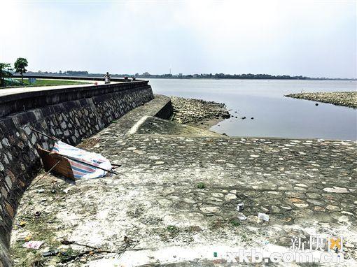 事发广州市南沙区蕉门水道,海事部门正加强对事故船舶追查力度   本月21日上午9时许,在广州市南沙区蕉门水道大冲水域,一艘渔船疑遭一艘过往运沙船撞击沉没。渔船上的一对父女,73岁的棠伯和51岁的阿娣双双落水。棠伯被附近渔船救起,而阿娣却不幸失踪,家人苦找多日无果。昨天上午7时许,噩耗传来,阿娣的遗体在该水道的一处水闸口被发现。记者了解到,事后边防部门曾在天后宫附近航道截停了一艘疑似船只,但暂无证据显示其与沉没渔船有关。   撰文:新快报记者 罗汉章 许力夫 陈海生 通讯员 毛雪峰   摄影:新快报记