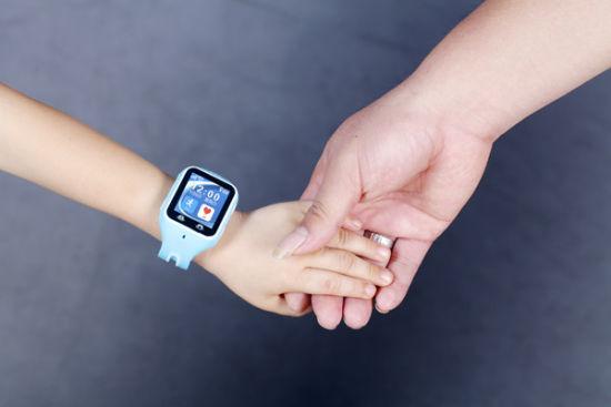 如何选择儿童安全智能手表
