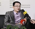 润教育CEO卢隆庆
