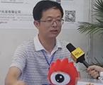 上林电子总经理毛龙权