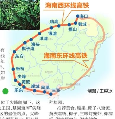海南昌江县石碌镇地图