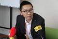 北京易动纷享科技有限责任公司深圳分公司总经理杨明